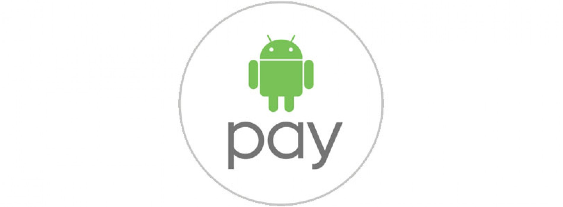 Use Android Pay for a chance to win a free Chromecast ...