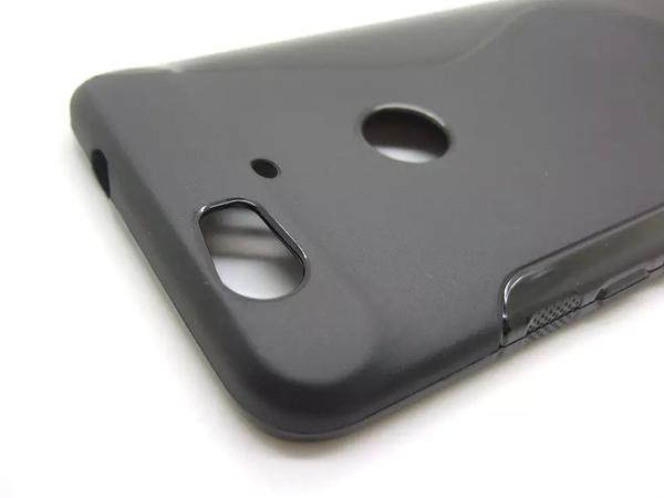 Huawei_Nexus_2015-case_Leak (4)