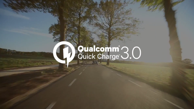 Qualcomm_QuickCharge_3.0 (3)