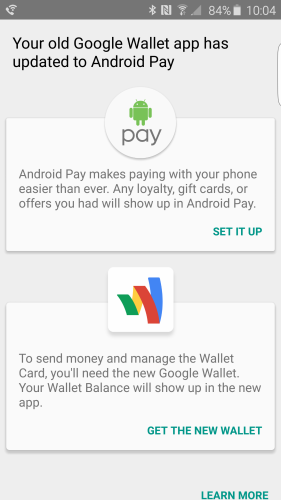 android_pay_guide_picture1