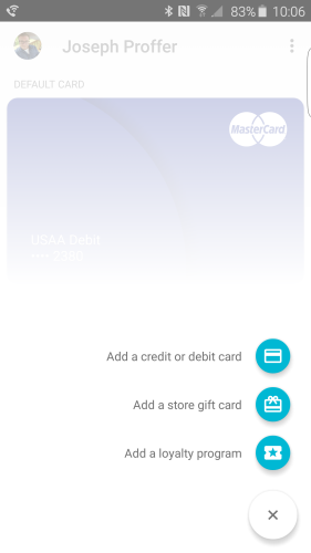 android_pay_guide_picture3