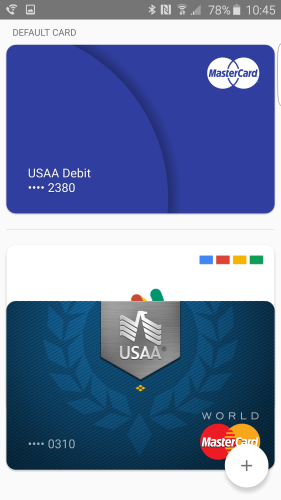 android_pay_guide_picture4