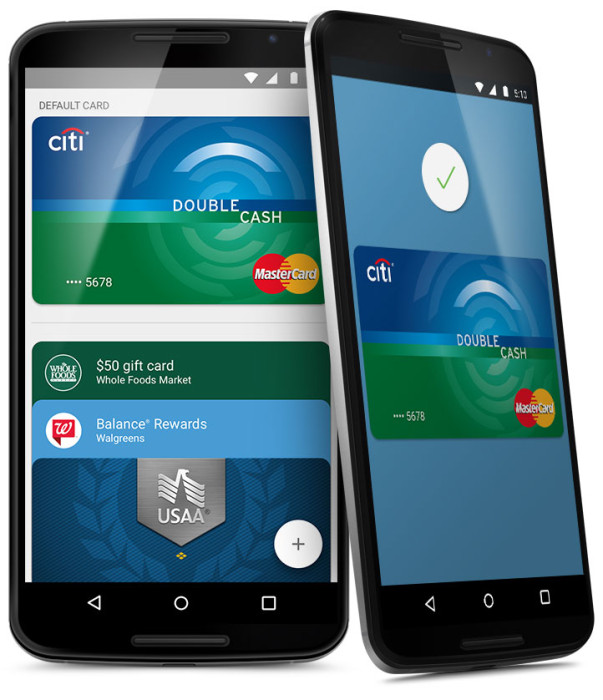 android_pay_stores_nexus_6
