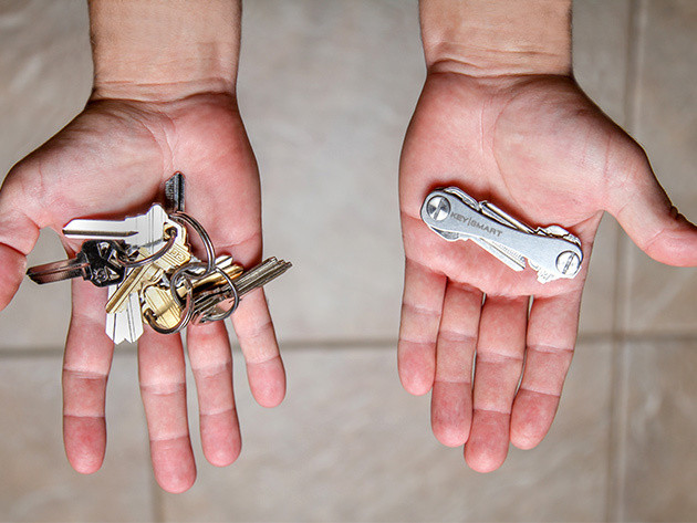 keysmart_titanium_key_picture1