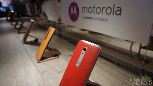 motorola_moto_x_pure_edition_logo_background_TA