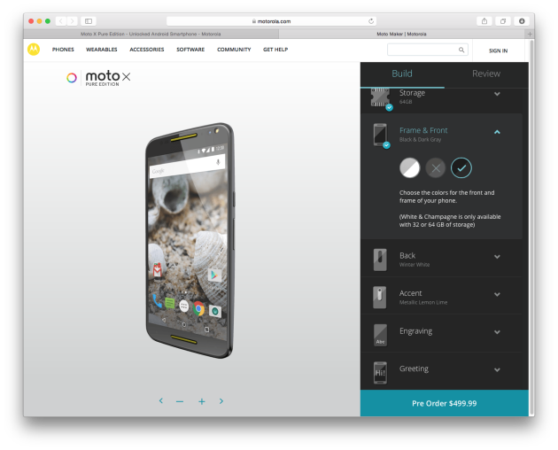 motorola_moto_x_pure_edition_moto_maker_walkthrough_2