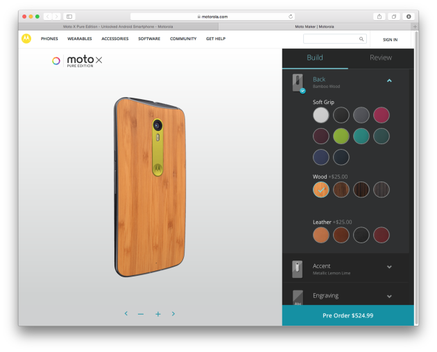 motorola_moto_x_pure_edition_moto_maker_walkthrough_3