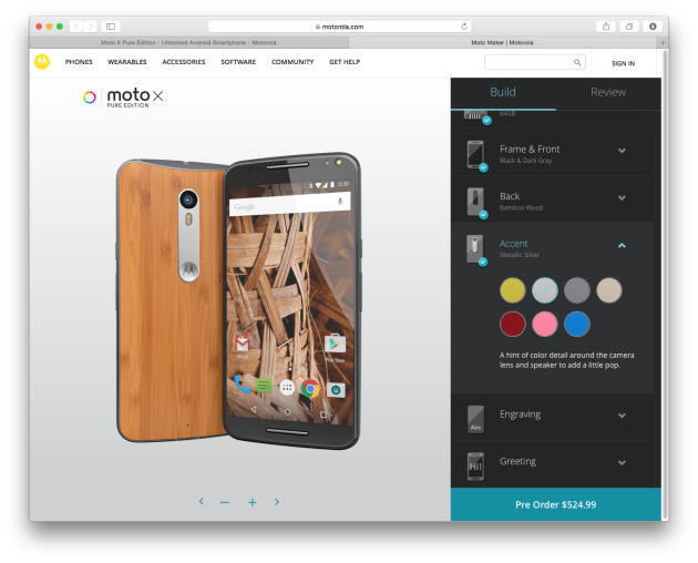 motorola_moto_x_pure_edition_moto_maker_walkthrough_4