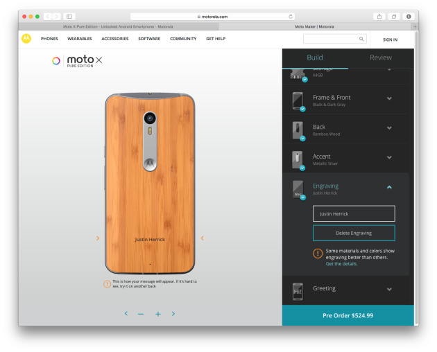 motorola_moto_x_pure_edition_moto_maker_walkthrough_5