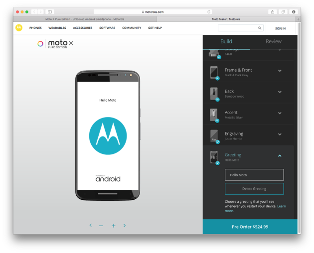 motorola_moto_x_pure_edition_moto_maker_walkthrough_6