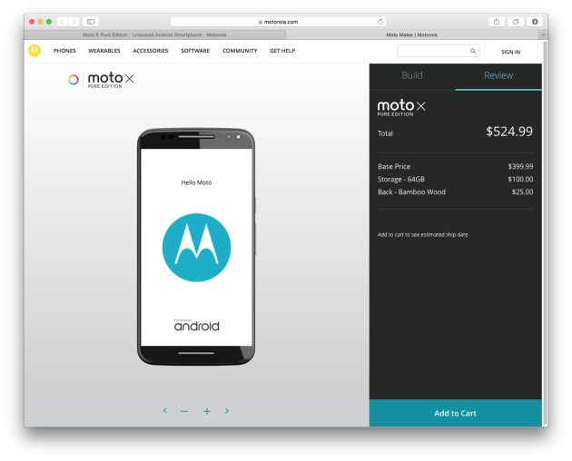 motorola_moto_x_pure_edition_moto_maker_walkthrough_7