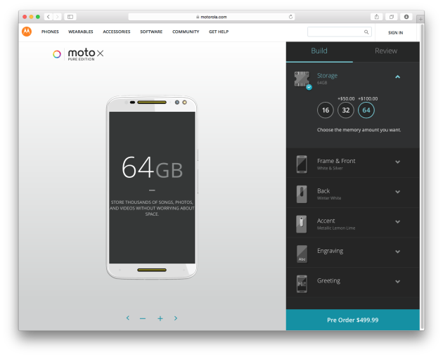 motorola_moto_x_pure_edition_moto_maker_walkthrough_start
