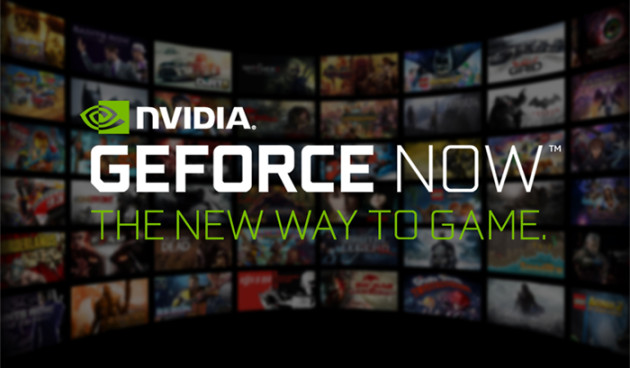 NVIDIA announces GeForce Now is heading to mobile, and they're ramping up RTX support
