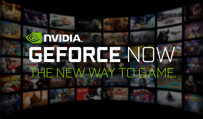 NVIDIA GeForce Now has been losing games for weeks