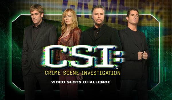 Csi_Slots
