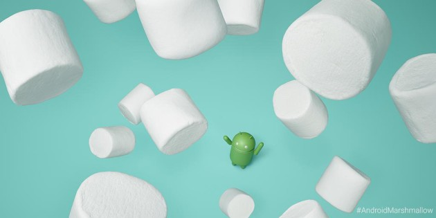 android_6-0_marshmallow_falling