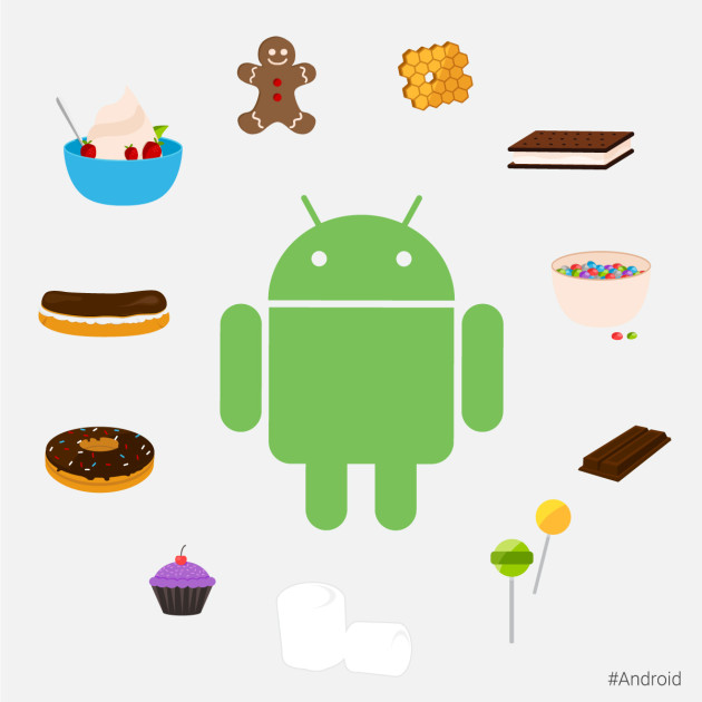 android_national_dessert_day_2015