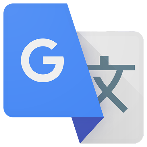English To Italian Translator Google: Google Translate Updated With The Facility To Visually