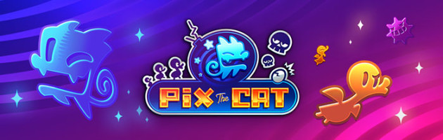 pix_the_cat_banner