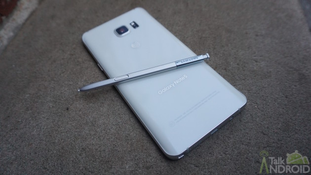 samsung_galaxy_note_5_s_pen_main_TA