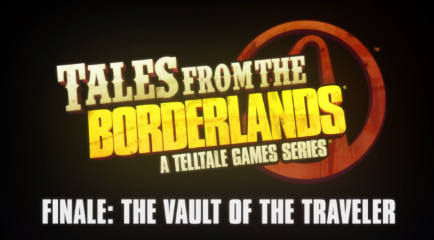 tales_from_the_borderlands_episode_5