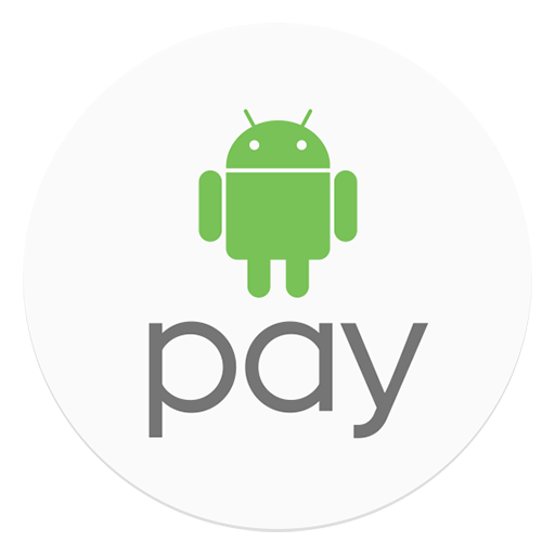 Android _Pay_App_110315