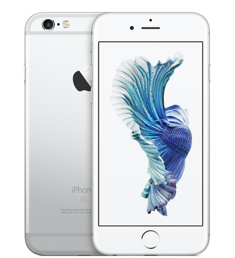 apple_iphone_6s_silver