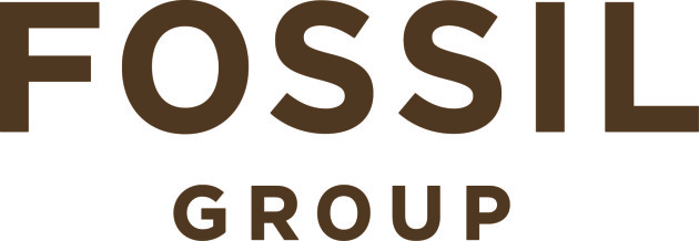 fossil_group_logo_brown
