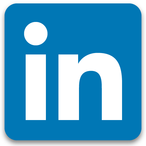 LinkedIn For Android Gets The Material Design Makeover