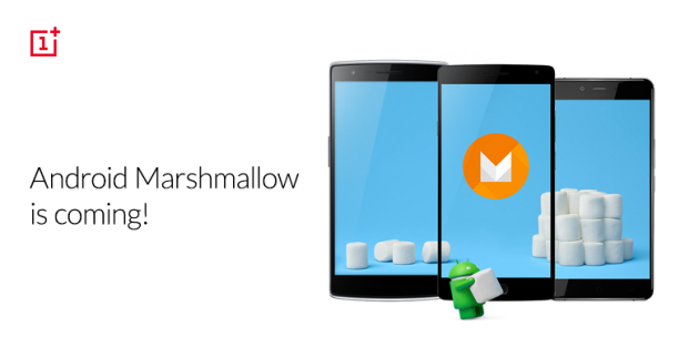 oneplus_marshmallow_coming