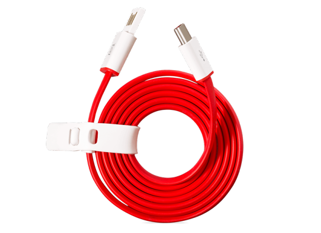 oneplus_usb_type-c_cable_wrapped