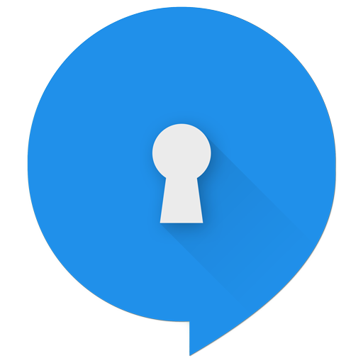 Open Whisper Systems Secure Messaging App Signal Is