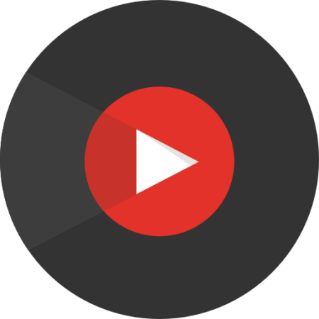 Youtube Music Launches In The United States Talkandroid Com