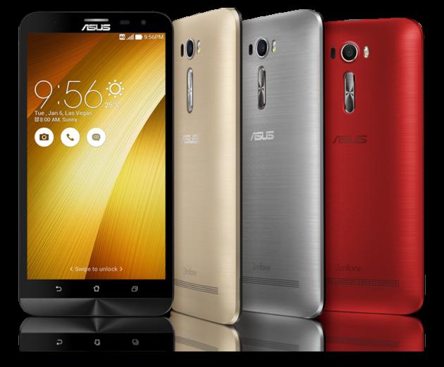 ASUS_Zenfone_2_Laser_ZE601KL_6-Inch