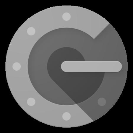 Google_Authenticator_update_material_design_Wear_120715_1