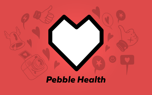Pebble_Health_new_app_1