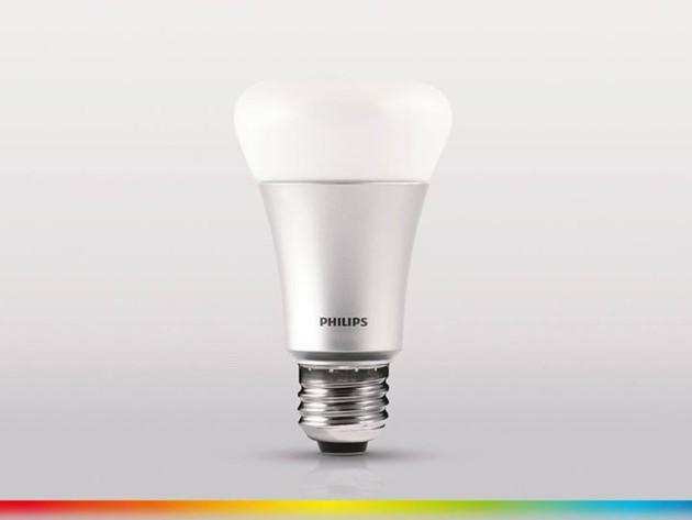 Philips_Hue_light_bulb_120515
