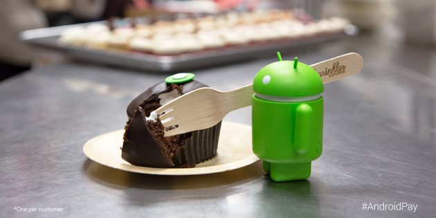 android_pay_cupcake