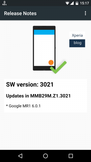sony_concept_android_601_marshmallow_update_testing