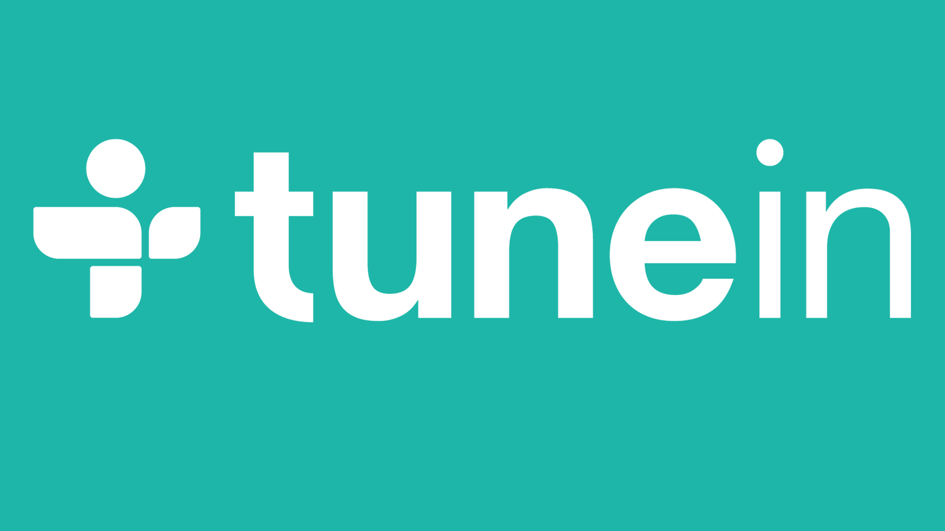 All Nhl Games Will Stream On Tunein For Free In The New