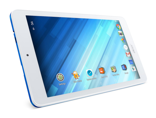 Acer_Iconia-One-8_B1-850_blue_front_horiz_right_facing
