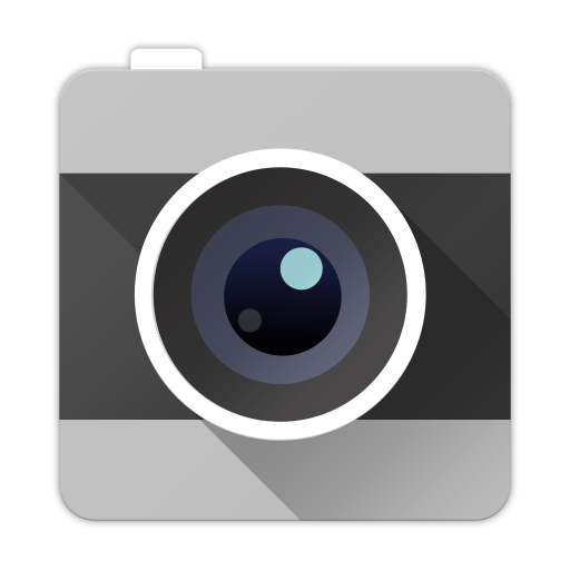BlackBerry updates its camera app on the Play Store | TalkAndroid.com