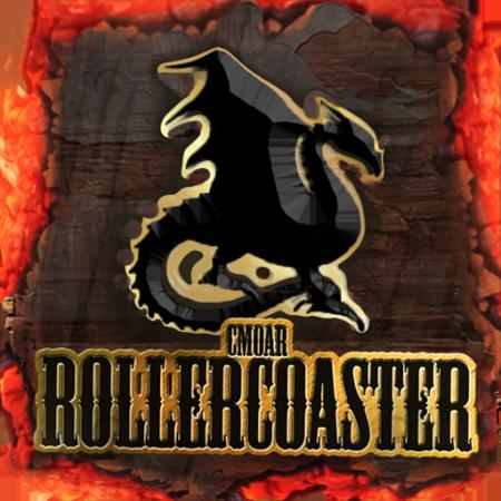 Cmoar_Roller_Coaster_VR_Icon