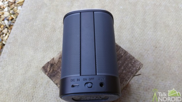 EasyAcc_DP100_Bluetooth_Speaker_Review_TA (1)