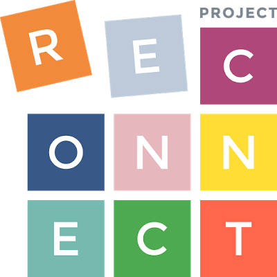 Project_Reconnect