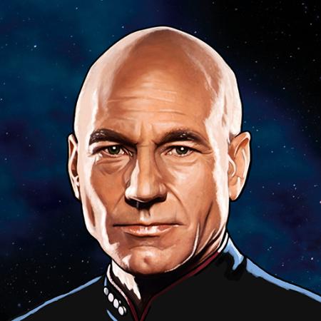Star_Trek_Timelines_Icon_01