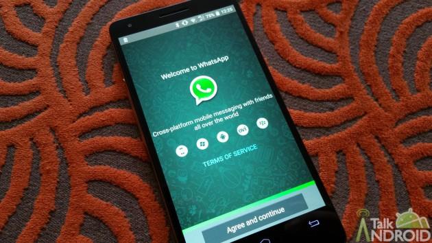 WhatsApp_Logo_TA (2)