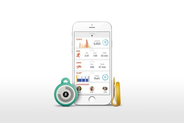 Withings_Go_01