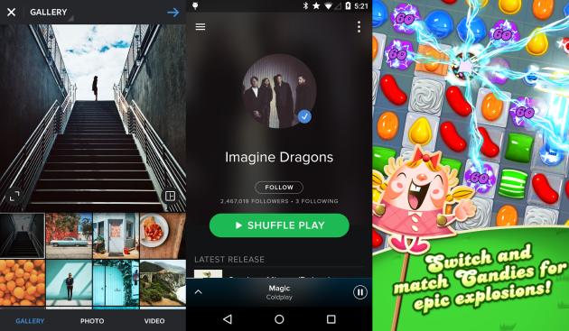 best-starter-apps-hero