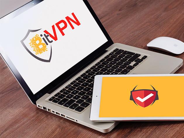 bitVPN-hero-image